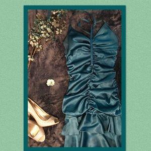 Jessica McClintock dress.Size 4.